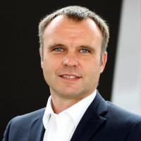 Christian Kochan, Verkaufsleiter NFZ