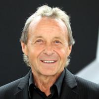 Gerd Schreiter, Gesellschafter