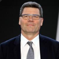Hagen Ridzkowski, Geschäftsführender Gesellschafter