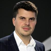 Ingmar Pelz, Verkaufsleiter Gebrauchtwagen