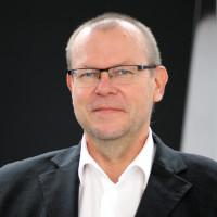 Karsten Sach, Serviceleiter