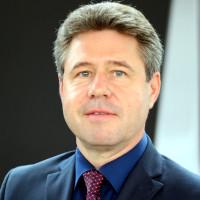 Marco Koenigs, Verkaufsleiter PKW-Neuwagen